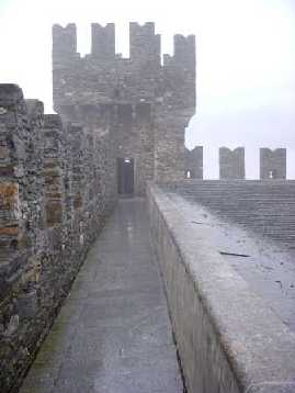 Torre di Sasso Corbaro